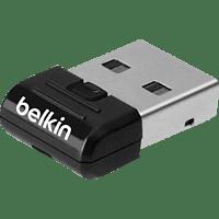 BELKIN Mini Bluetooth 4.0 Class 2 USB Adapter Schwarz
