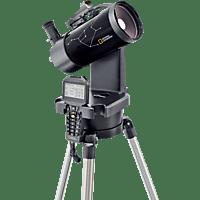 NATIONAL GEOGRAPHIC 9062100 Automatik 50x, 100x, 90 mm, Teleskop