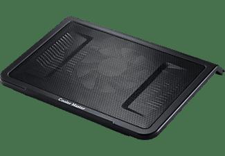 COOLER MASTER Notebook Kühler NotePal L1, schwarz (R9-NBC-NPL1-GP)