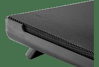COOLER MASTER R9-NBC-300L-GP NotePal I300, Notebook-Kühler