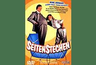 Seitenstechen [DVD]