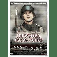 Im Westen nichts Neues - 1980 [DVD]