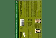 AKTIV & FIT GEGEN OSTEOPOROSE [DVD]