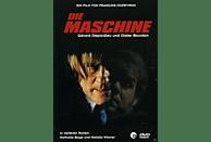 Die Maschine [DVD]