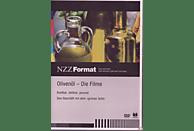 Olivenöl- Die Filme [DVD]