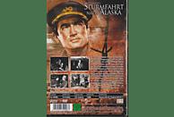 Sturmfahrt nach Alaska [DVD]
