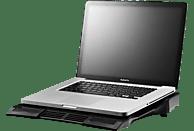 COOLER MASTER Notepal XL, Notebook-Kühler