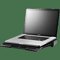 COOLER MASTER Notepal XL Notebook-Kühler