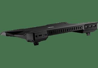 pixelboxx-mss-67075552