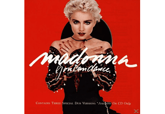 Madonna - You Can Dance (CD)