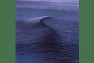 Ride - Nowhere [CD]