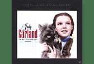 Judy Garland - Best Of Judy Garland [CD]