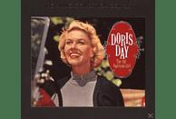 Doris Day - The All-American Girl [CD]