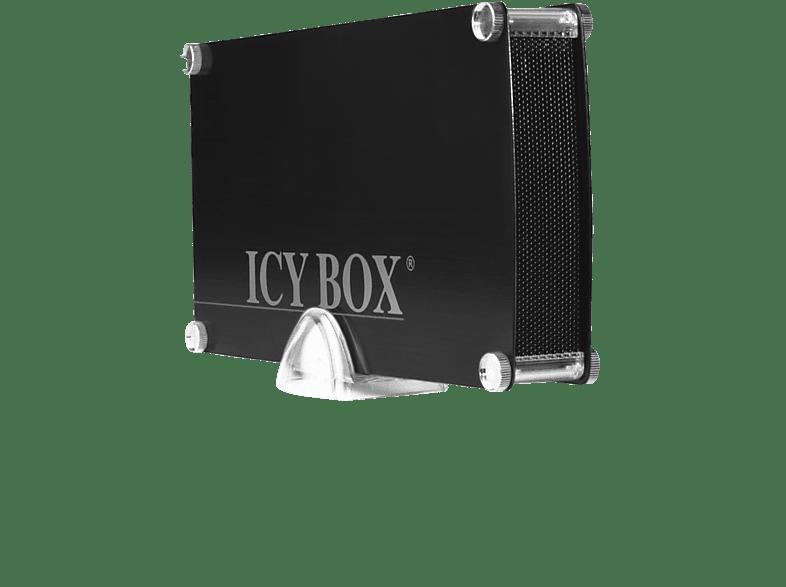 ICY BOX IB-351STU3-B ICY