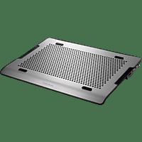 COOLER MASTER R9-NBC-A2HK-GP NotePal A200 Notebook-Kühler