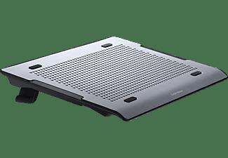 COOLER MASTER Notebook Kühler NotePal A200, silber (R9-NBC-A2HK-GP)