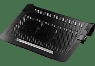pixelboxx-mss-67078685
