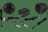 RENEGADE RXA100B Verstärker ()