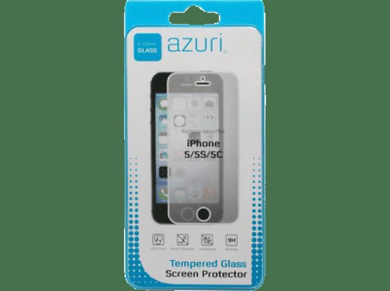 AZURI Protection d'écran (AZSPTGAPPIPH5)