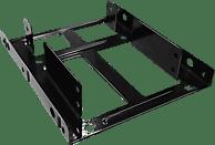 ICY BOX IB-AC 643