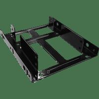 ICY BOX IB-AC 643 Einbaurahmen