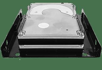 ICY BOX IB-AC 643, Einbaurahmen