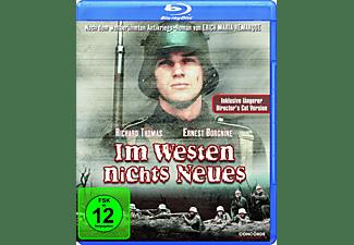 Im Westen nichts Neues - 1980 Blu-ray