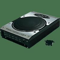 CRUNCH GP-800 Subwoofer Aktiv