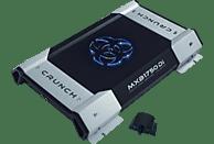 CRUNCH MXB-1750 DI Verstärker ()