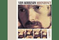 Van Morrison - Moondance (Expanded Edition) [CD]