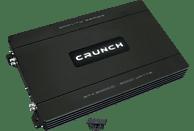 CRUNCH GTX-3000 D Verstärker (Class D)