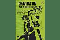 Gravitation - Vol. 2 [DVD]