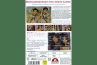 To Heart - Vol. 2 [DVD]