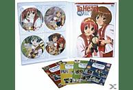 To Heart - Premium Box [DVD]