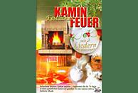 FESTLICHES KAMINFEUER [DVD]