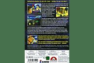 Dirty Pair - Verschwörung um Flug 005 [DVD]