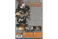Coyote Ragtime Show - Vol. 1 [DVD]