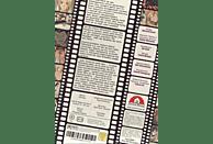 Animation Runner Kuromi-chan - DVD 2/2 [DVD]