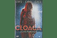 Cloaca - Alte Freunde [DVD]