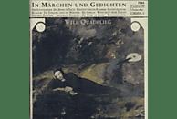 In Märchen und Gedichten - (CD)