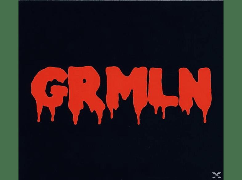 Grmln - Empire [Vinyl]