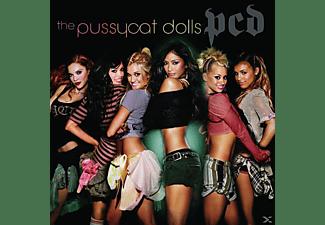 Pussycat Dolls - PCD (NEW VERSION)  - (CD)