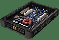 CRUNCH DSX-2350 Verstärker (Class A/B)