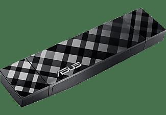 ASUS USB-AC56 Wireless AC 1200 Stick
