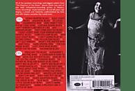 Bessie Smith - Greatest Hits [CD]