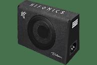 HIFONICS TRS200 Single Gehäusesubwoofer Passiv