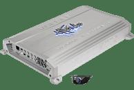 HIFONICS VXI 6404 Verstärker (Class A/B)