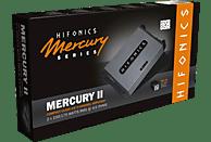 HIFONICS MERCURY II Verstärker (Class A/B)