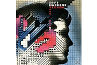 Soft Machine - Seven [CD]