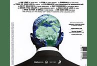 Pitbull - Globalization [CD]